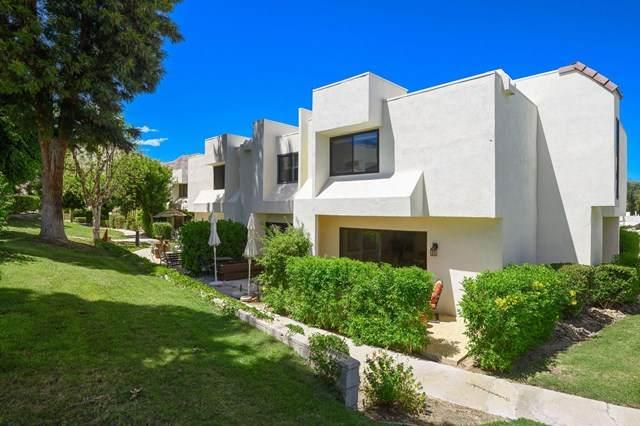 48710 Desert Flower Drive, Palm Desert, CA 92260 (#219047090DA) :: Sperry Residential Group