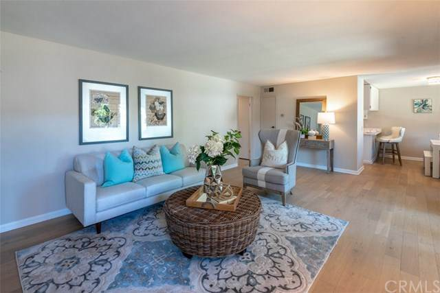 25930 Narbonne Avenue #141, Lomita, CA 90717 (#SB20155024) :: Sperry Residential Group