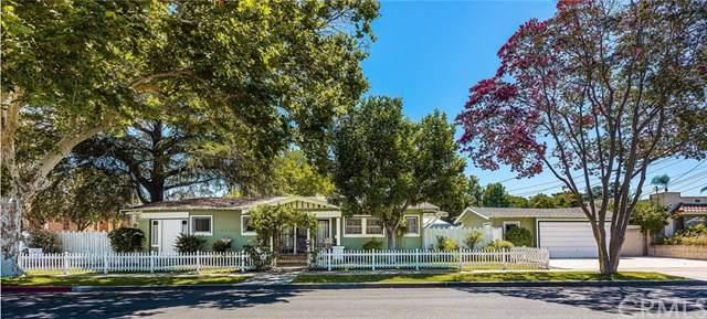 209 S Center Street S, Orange, CA 92866 (#PW20154763) :: Laughton Team | My Home Group