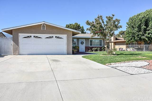 26762 Union Street, Highland, CA 92346 (#IV20152717) :: Bob Kelly Team