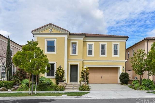 83 Hazelton, Irvine, CA 92620 (#OC20155098) :: Mark Nazzal Real Estate Group