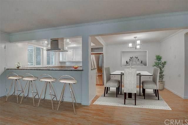 86 Calle Aragon H, Laguna Woods, CA 92637 (MLS #OC20153181) :: Desert Area Homes For Sale