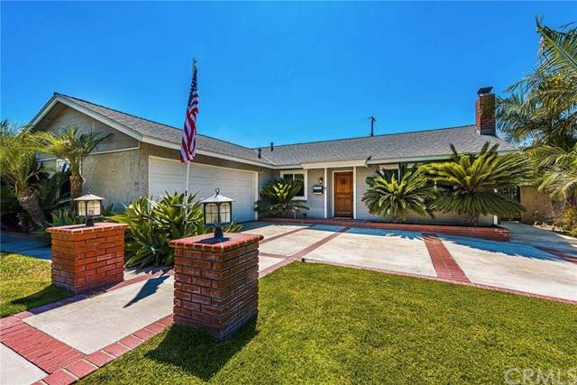 1755 N Concerto Drive, Anaheim, CA 92807 (#PW20155090) :: Laughton Team | My Home Group