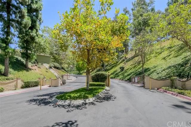 16329 Sierra Ridge Way, Hacienda Heights, CA 91745 (#WS20152117) :: Allison James Estates and Homes