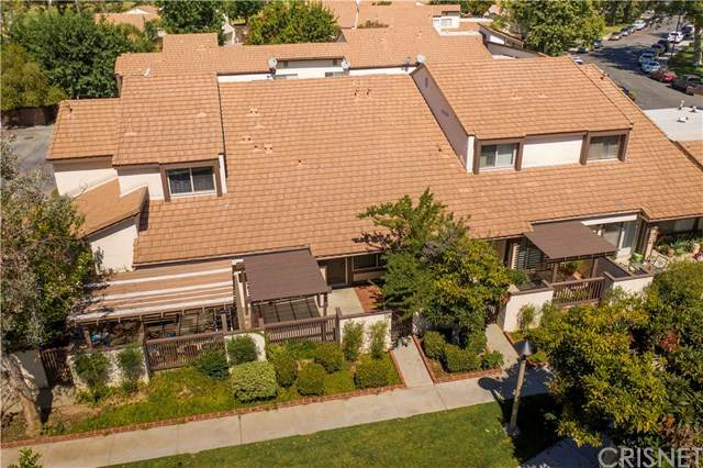 24726 Masters Cup Way, Valencia, CA 91355 (#SR20155020) :: Sperry Residential Group