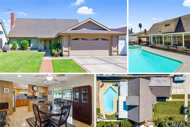23732 Cavanaugh Road, Lake Forest, CA 92630 (#OC20154826) :: Laughton Team | My Home Group