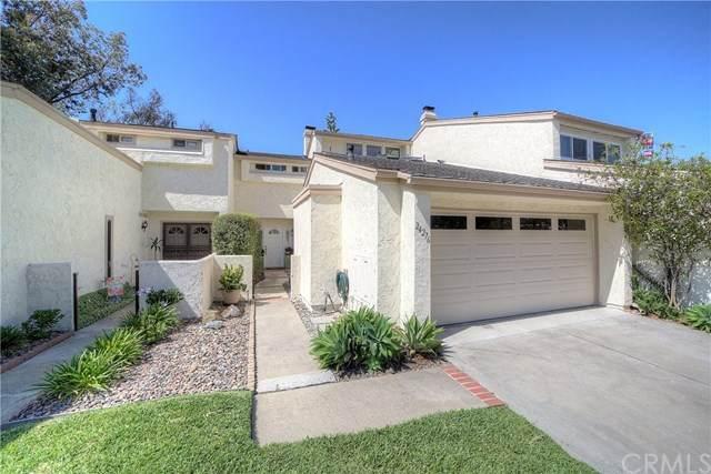 24276 Hillview Drive, Laguna Niguel, CA 92677 (#OC20155211) :: Z Team OC Real Estate