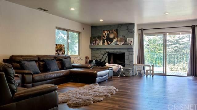 11587 Sunshine Terrace, Studio City, CA 91604 (#SR20154856) :: Sperry Residential Group