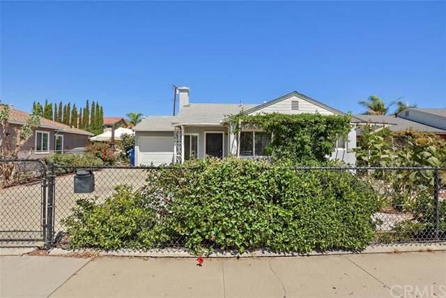 1566 S Huntington Street, Pomona, CA 91766 (#CV20155272) :: Cal American Realty