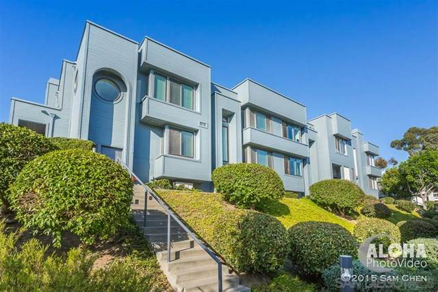 914 Intrepid Court, Del Mar, CA 92014 (#200036857) :: Sperry Residential Group