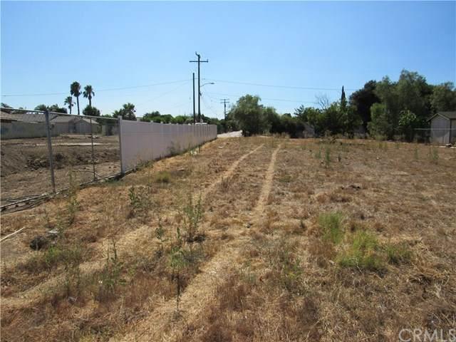 510 South C Street, Perris, CA 92570 (#IV20152462) :: RE/MAX Empire Properties