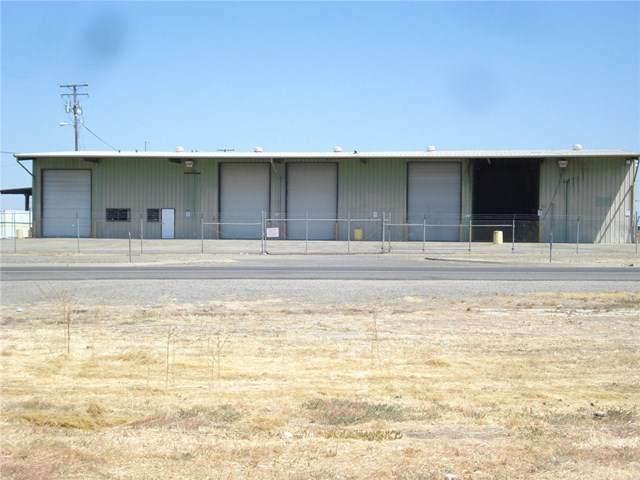 9290 Highway 140 - Photo 1