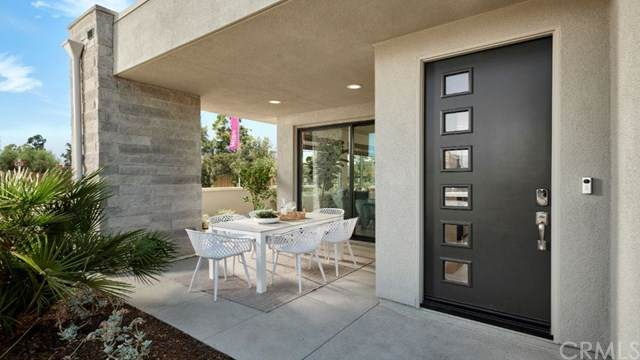 111 Benchmark, Irvine, CA 92618 (#OC20155348) :: Laughton Team | My Home Group