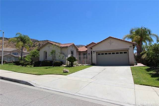 7537 Vista Alegre, Highland, CA 92346 (#IV20153007) :: RE/MAX Empire Properties