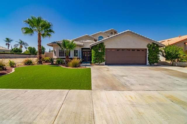 75625 Dempsey Drive, Palm Desert, CA 92211 (#219047103PS) :: Compass