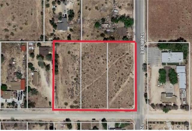 12741 E Avenue V 12, Pearblossom, CA 93553 (#SR20155359) :: RE/MAX Empire Properties