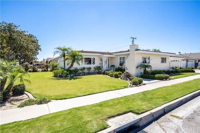 1358 W Southgate Avenue, Fullerton, CA 92833 (#PW20155235) :: Hart Coastal Group