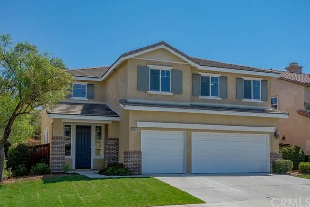 34454 Crenshaw Street, Beaumont, CA 92223 (#OC20149473) :: A|G Amaya Group Real Estate