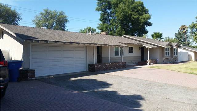 2362 Central Avenue, Riverside, CA 92506 (#IV20155412) :: A|G Amaya Group Real Estate