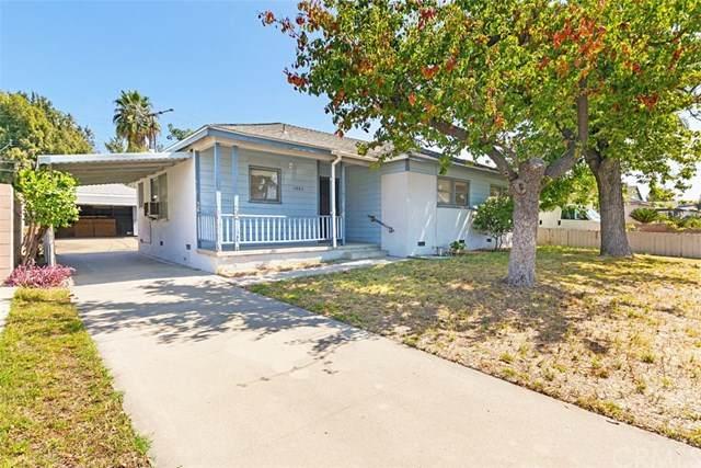 1885 W West Avenue, Fullerton, CA 92833 (#PW20152290) :: Hart Coastal Group