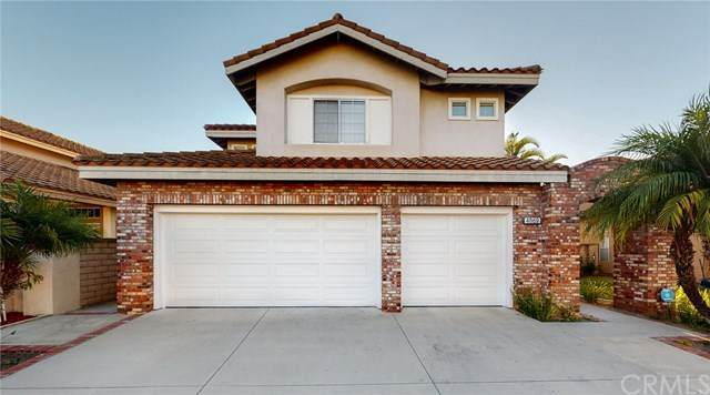 4869 Alcamo Lane, Cypress, CA 90630 (#MB20155467) :: Sperry Residential Group