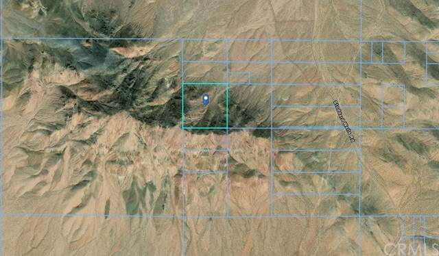 0 Vacant Land 0418-081-17, Barstow, CA 92311 (#CV20155536) :: The Costantino Group | Cal American Homes and Realty