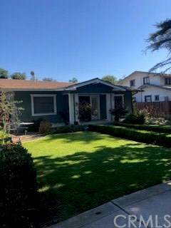 327 Malvern Avenue, Fullerton, CA 92832 (#PW20153698) :: Sperry Residential Group