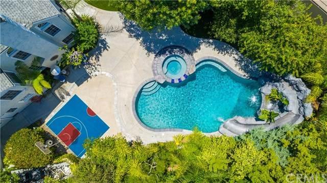 26361 Sorrell Place, Laguna Hills, CA 92653 (#OC20155203) :: Berkshire Hathaway HomeServices California Properties