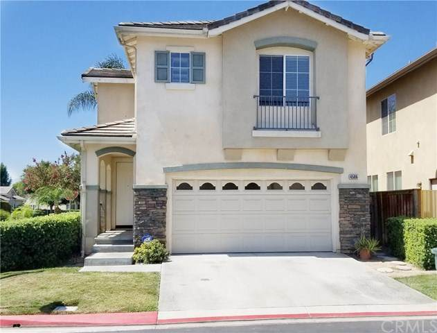 4506 Landeen Court, Riverside, CA 92505 (#IV20155573) :: A|G Amaya Group Real Estate