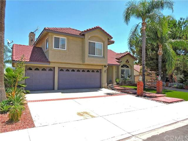 17062 Whispering Brook Way, Riverside, CA 92503 (#IV20155537) :: A|G Amaya Group Real Estate