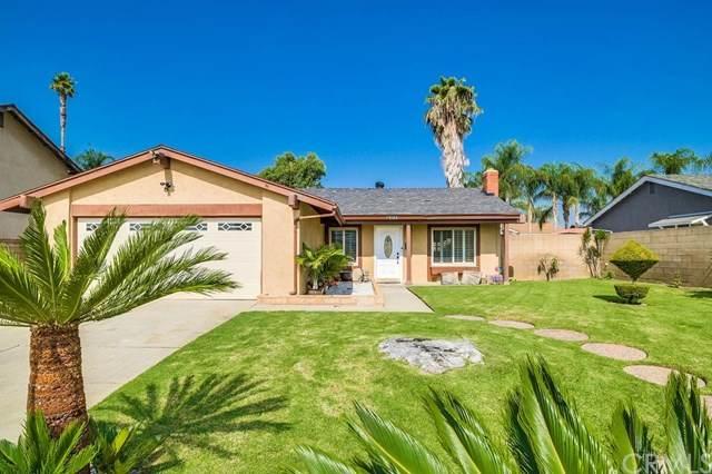 9122 Amethyst Avenue, Rancho Cucamonga, CA 91730 (#CV20155228) :: Mainstreet Realtors®