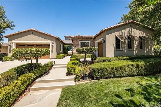 38470 Amateur Way, Beaumont, CA 92223 (#EV20155575) :: A|G Amaya Group Real Estate