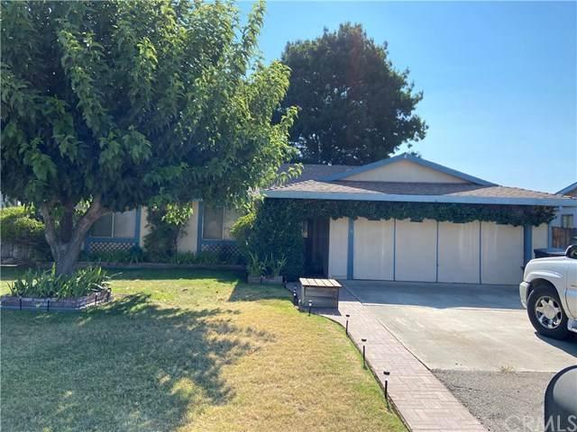 1050 Lawndale Avenue, Merced, CA 95341 (#MC20142466) :: Z Team OC Real Estate