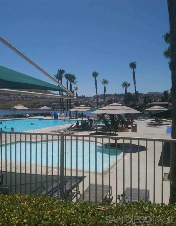 30789 Early Round Dr, Canyon Lake, CA 92587 (#200036947) :: Realty ONE Group Empire