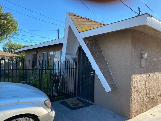 16631 Orizaba Avenue - Photo 1