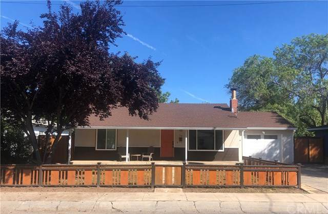 118 Macdonald Avenue, Chico, CA 95926 (#SN20155535) :: The Laffins Real Estate Team