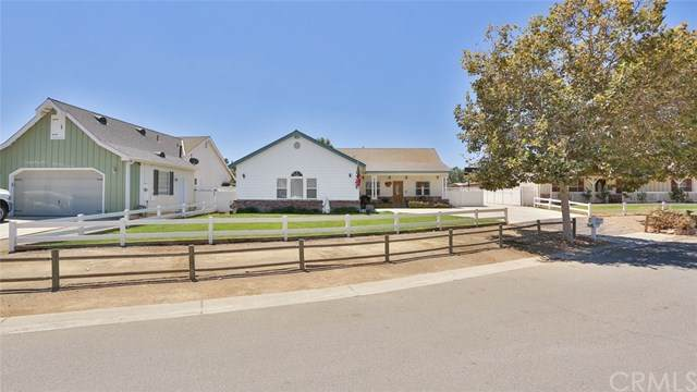 962 Spirit Knoll Court, Norco, CA 92860 (#IG20155842) :: Realty ONE Group Empire