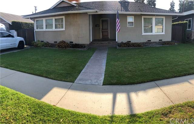 3451 Monogram Avenue, Long Beach, CA 90808 (#OC20155614) :: Compass