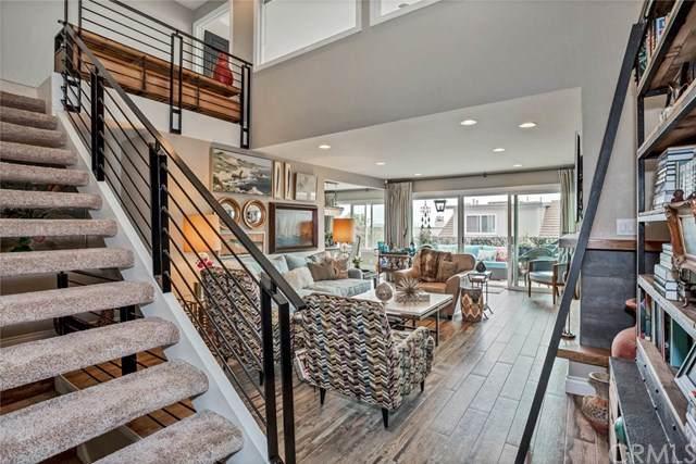 33672 Blue Lantern Street #6, Dana Point, CA 92629 (#OC20155830) :: Z Team OC Real Estate