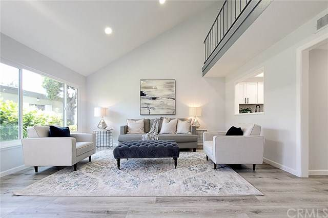 143 Morristown Lane, Costa Mesa, CA 92626 (#OC20155564) :: Laughton Team | My Home Group