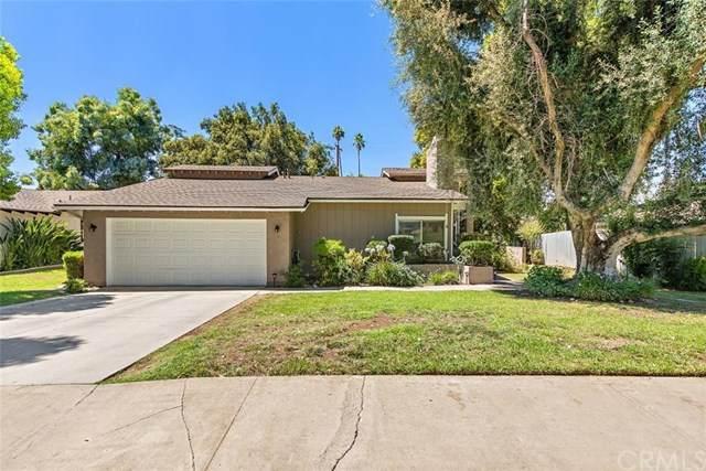1064 Ardmore Circle, Redlands, CA 92374 (#EV20155865) :: A|G Amaya Group Real Estate