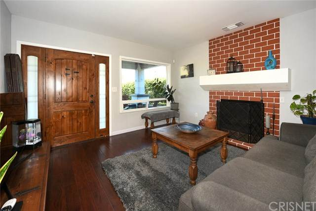 1328 W. 53rd, Los Angeles (City), CA 90037 (#SR20148961) :: A|G Amaya Group Real Estate
