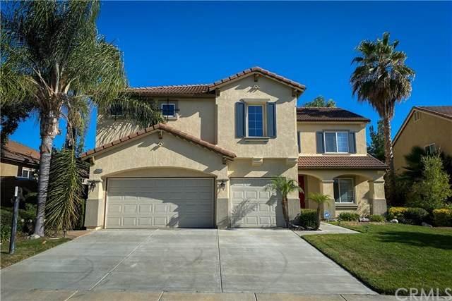30549 San Anselmo Drive - Photo 1