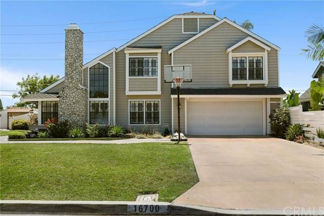16700 Greenwich Circle, Yorba Linda, CA 92886 (#OC20155551) :: Mark Nazzal Real Estate Group