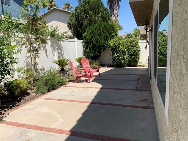 1510 Ashbury Way, Perris, CA 92571 (#IV20156013) :: RE/MAX Empire Properties