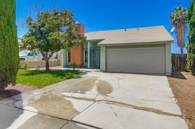 342 Vecino Ct, Spring Valley, CA 91977 (#200037016) :: Bob Kelly Team