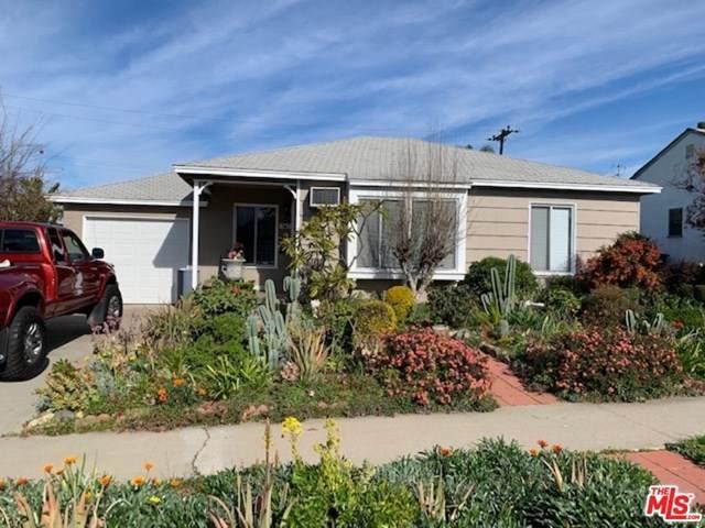 117 E Arlight Street, Monterey Park, CA 91755 (#20613418) :: Better Living SoCal