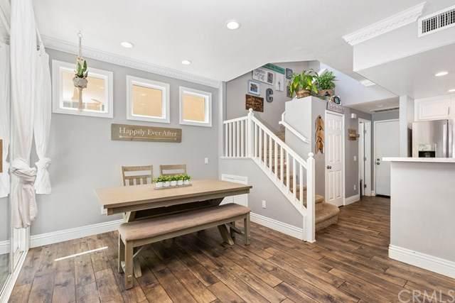 34 Bloomfield Lane, Rancho Santa Margarita, CA 92688 (#LG20154979) :: Mark Nazzal Real Estate Group