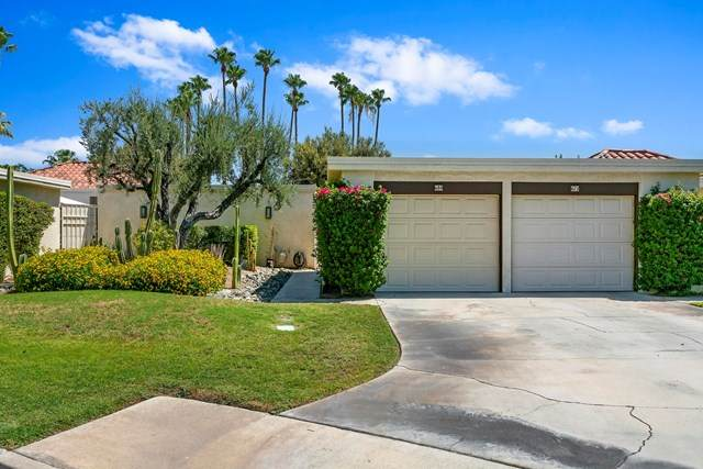 680 N Majorca Circle, Palm Springs, CA 92262 (#219047130PS) :: Sperry Residential Group