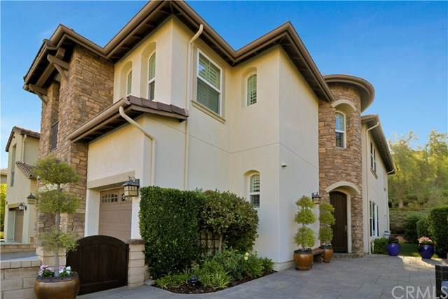 27632 Country Lane Road, Laguna Niguel, CA 92677 (#OC20151324) :: Allison James Estates and Homes